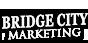 Bridge City Marketing